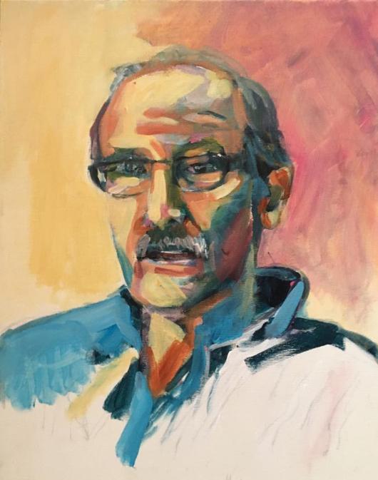 Walter Gammer