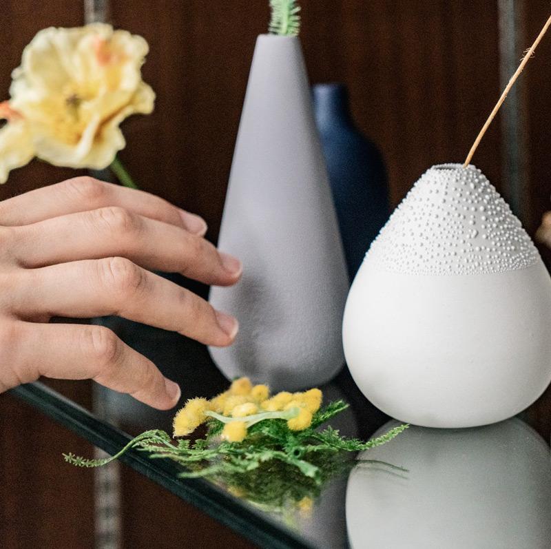 Bubble-Vase-1×1