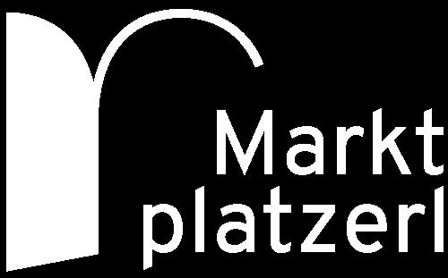 Marktplatzerl-Logo-weiss