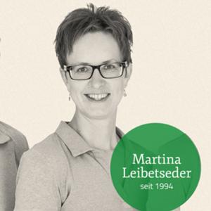 Martina2